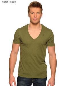 b5ae7e3263 NWT G-Star Raw Men Base V-neck Short Sleeve T- Shirts Single Pack ...