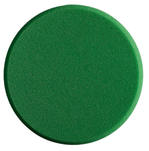 StandardPad 1 Stück SONAX 04930000 PolierSchwamm grün 160 medium