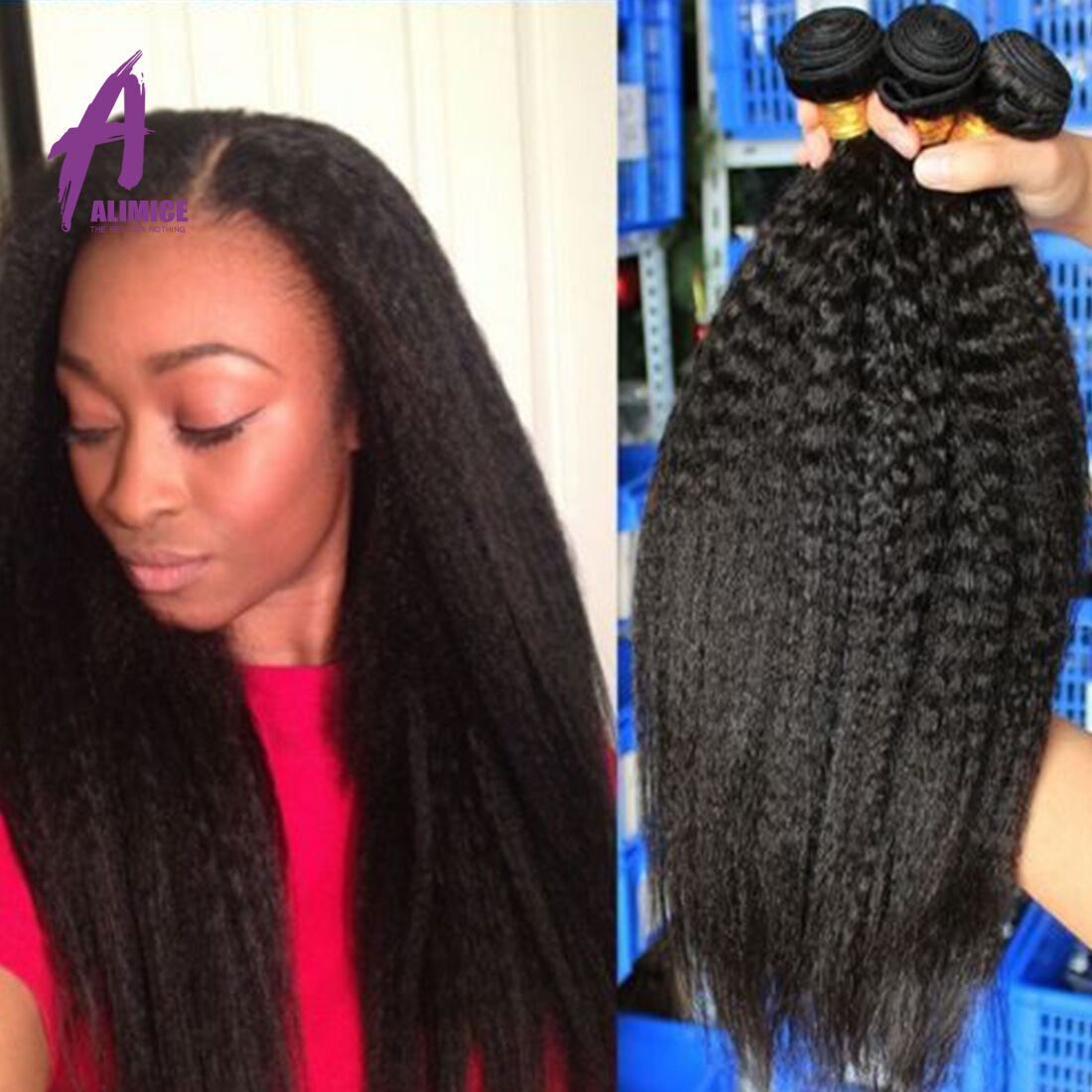 Hair Weave Designs