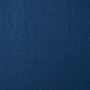 600 denier canvas waterproof outdoor fabric navy blue vinyl by the yard. Black Bedroom Furniture Sets. Home Design Ideas