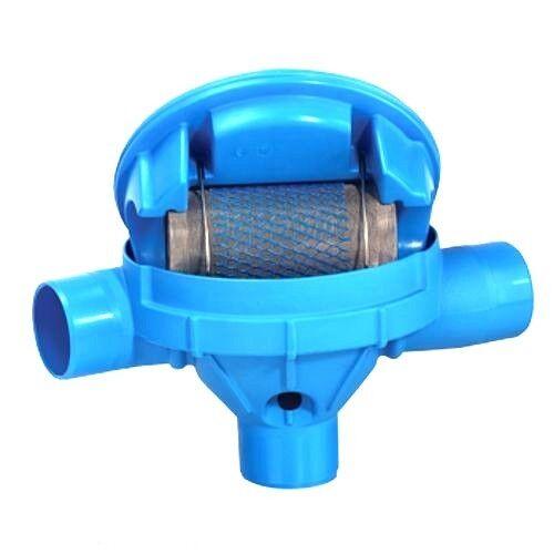 3p Sinus Filtres 1000200 Eau de pluie filtre égouts Filtre Article No