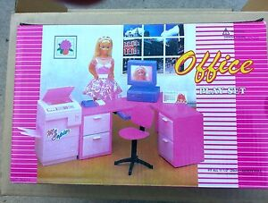 GLORIA DOLLHOUSE FURNITURE SIZE TEA FOR TWO W//CHAIRS PLAYSET DOLL HOUSE
