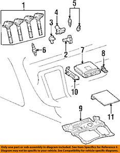 Details about Lexus TOYOTA OEM SC400-ECM PCM ECU Engine Control Module on lexus sc300 rear suspension, lexus sc300 parts diagram, lexus lfa wiring diagram, lexus rx350 wiring diagram, lexus sc300 dimensions, lexus es300 wiring diagram, lexus es350 wiring diagram, lexus sc300 parts catalog, lexus sc300 radio, lexus sc300 water pump, lexus sc300 manual, lexus is 250 wiring diagram, lexus gx wiring diagram, lexus rx300 wiring diagram, lexus ls400 wiring diagram, lexus sc300 thermostat, lexus sc300 engine, lexus sc300 vacuum diagram, lexus sc430 wiring diagram, lexus sc300 wheels,