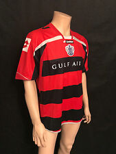 Queens Park Rangers Football Shirt, 2009/10, Size XXL, Away. Lotto, New