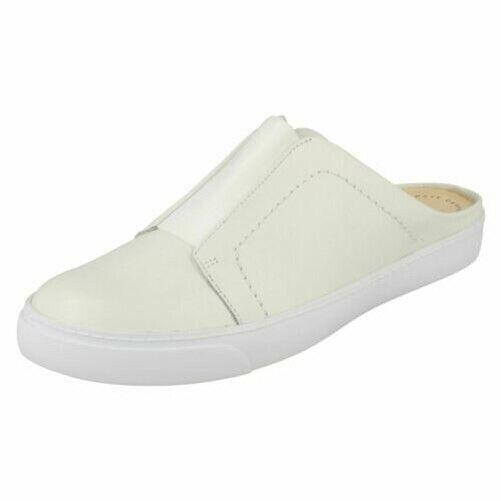 Damen Clarks Clarks Clarks Schlupfsandale Schuhe' Handschuh Ella '  | Ich kann es nicht ablegen  d7bce9