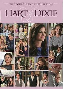 Hart-of-Dixie-The-Fourth-and-Final-Season-DVD-2015-3-Disc-Set