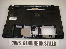Packard Bell TM TM01 TM98 TM80 TM81 TM89 TM86 Lower Base Bottom Case AP0CB000400