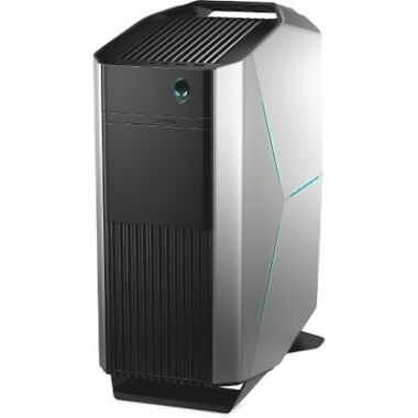 Dell Alienware Aurora R6 Intel Core i5 Desktop