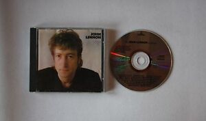 John-Lennon-The-John-Lennon-COLLECTION-UE-CD-1989-BEATLES