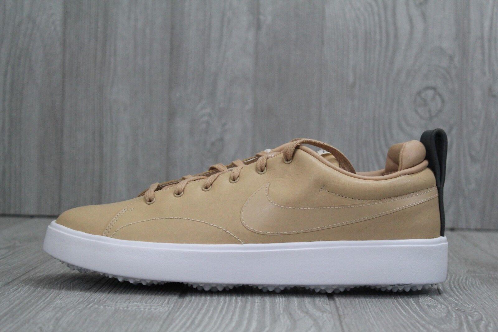 Nike da donna metcon 2 col lilla / viola dinastia 821913 500 sz - 10