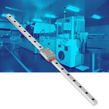 12mm Miniature Linear Slide Rail Guidesliding Block Mgn12h Diy Cnc 3d Printer