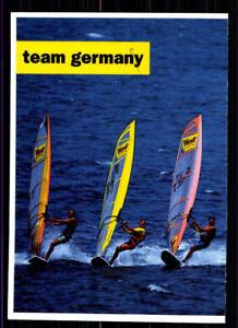 Robby Seger Autogrammkarte Original Signiert +A16491 + A 71424