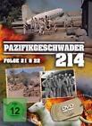 Pazifikgeschwader 214. Staffel 1, Folge 21 & 22 (2014)