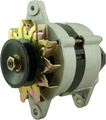 New Alternator  TCM FCG10N2 FCG18N6 FG14N FG20N FG25N FG30N FVG30N 14105