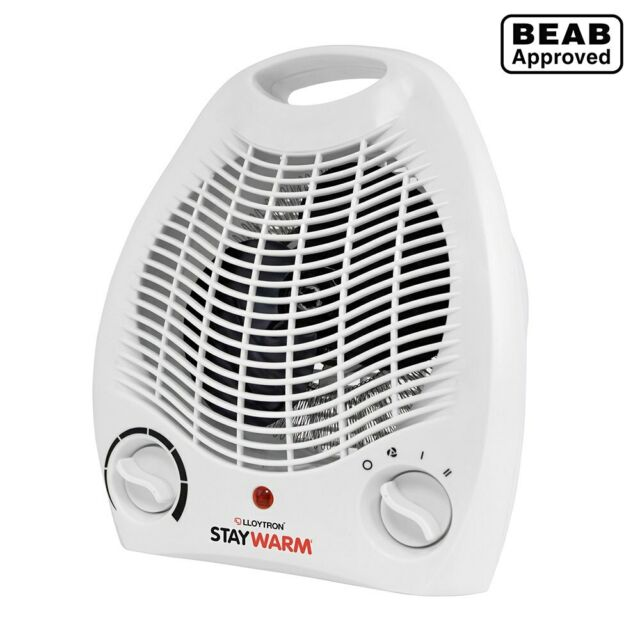 Buy Lloytron F2001WH from £11.89 (Today