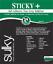 SULKY-STICKY-EMBROIDERY-STABILIZER-22-5-034-x25YDS-BOLT miniatuur 2