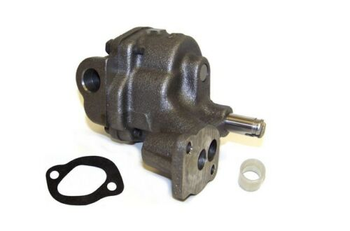 Oil Pump  Chev 262//305//350 1987-2004
