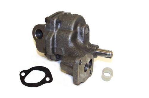 Oil Pump  Chev 262//305//350 1987-2004