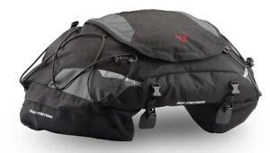 BMW Bags Connection Hecktasche Cargobag für  Motorrad brand NEU!!!