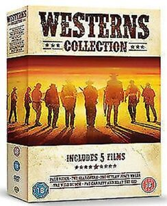 Pallido-Rider-The-Searchers-Outlaw-Josey-Galles-The-Wild-Bunch-Pat-Garrett-A