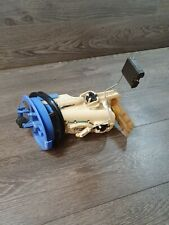 Genuine BMW Diesel Fuel Pump With Level Sender M47 320d for 3 Series E46 #4b