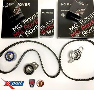 ROVER 25-45 ZR ZS DIESEL STARTER SOLENOID REPAIR KIT Free Website /& Helpline