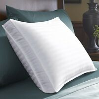 Restful Nights® Down Surround™ Pillow - Medium - Super Standard - King