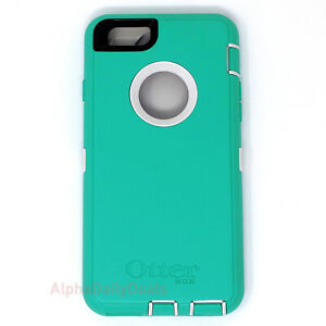 Otterbox Defender Rugged 360 Case For