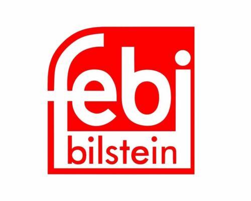 DRIVE SHAFT FEBI BILSTEIN OE QUALITY REPLACEMENT 02065