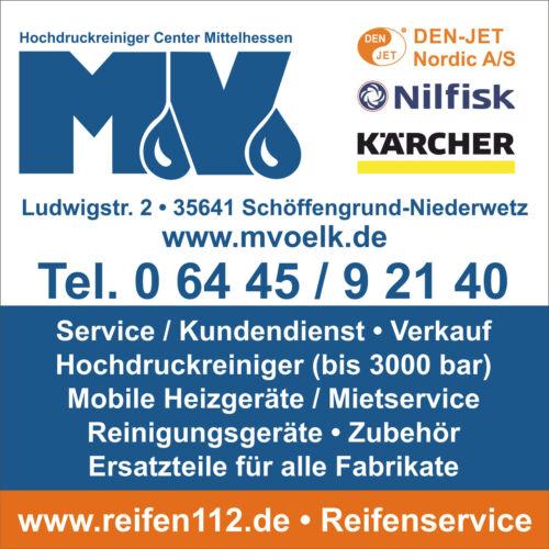 Kärcher et-set zündtrafo 2.883-468.0 para HDS 690 y otros