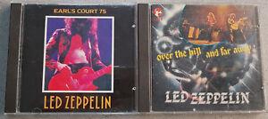 LED-ZEPPELIN-LIVE
