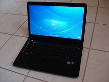 Dell Inspiron N7110 Notebook Windows Vista 32-BIT