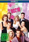Beverly Hills, 90210 Season 3.1 (2013)