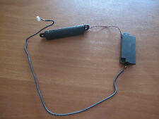 Original Lautsprecher aus einem msi CX600