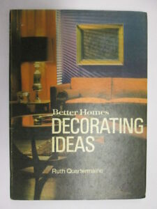 Acceptable-Decorating-Ideas-Better-Homes-S-1967-09-01-Foxing-tanning-to