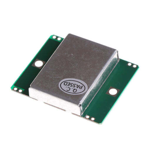 EV/_HB100 Microwave Motion Sensor 10.525GHz Doppler Radars Detectors for Arduino