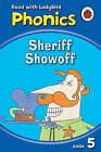 Sheriff Showoff by Penguin Books Ltd (Hardback, 2006)
