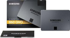 HARD-DISK-STATO-SOLIDO-SSD-Samsung-860-QVO-1000GB-1TB-SATA-3-2-5-034-MZ-76Q1T0BW
