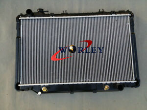 Radiator-for-Toyota-Land-Cruiser-HZJ80R-HDJ80R-HDJ-80-90-98-1HZ-1HD-4-2L-AT-MT