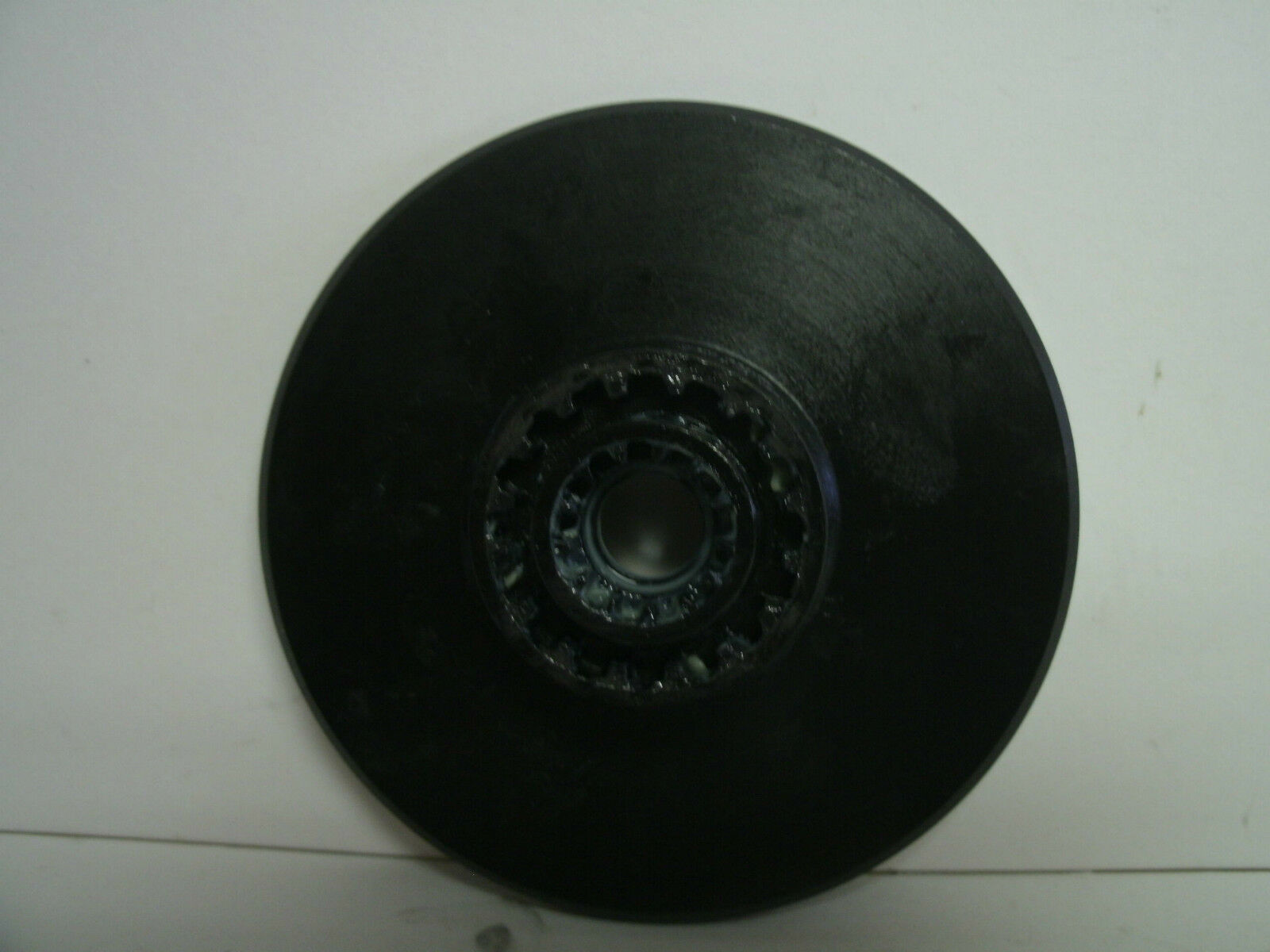 USED SHIMANO REEL PART - Shimano TLD 50 LRS 2 Speed - Drag Set Plate & Washer