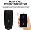 miniatura 6 - CASSA BLUETOOTH PORTATILE USB MP3 SPEAKER SMARTPHONE MUSICA VIVAVOCE 40 W RMS