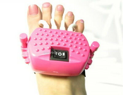 Multipurpose Vibrating Massager Vibrating Foot Massage Relaxing Foot Therapy