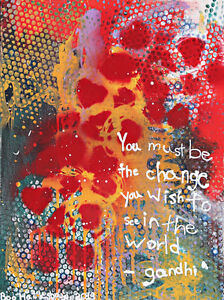 Be-The-Change-Original-Painting-by-Boo-proceeds-to-fund-financial-aid