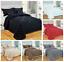 5-Pcs-Bedspread-Diamond-Reversible-Filled-Comforter-Decorative-Cushion-Bed-Throw