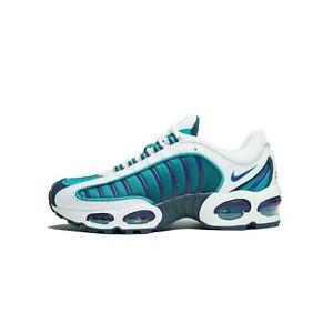 Nike-Air-Max-Tailwind-IV-White-Regency-Purple-AQ2567-101