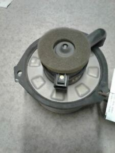 Blower-Motor-Fits-02-09-ENVOY-327901