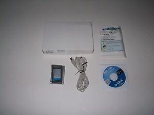 DWL G120 WIRELESS USB ADAPTER WINDOWS 8 X64 DRIVER