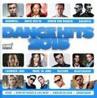 Dance Hits 2015 von Various Artists (2015)
