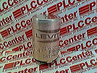 FS12 LEVITON FS-12 NEW NO BOX