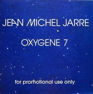 JARRE-Jean-Michel-12-039-039-Oxygene-7-PROMO-HOLL